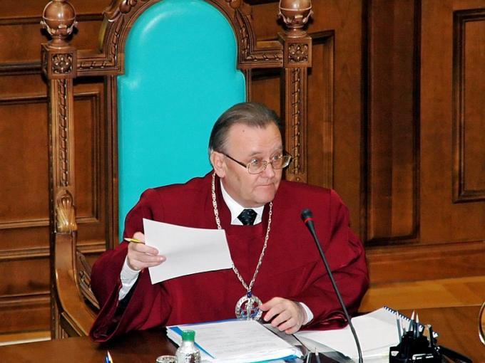 Исковое заявление в суд по гражданскому делу