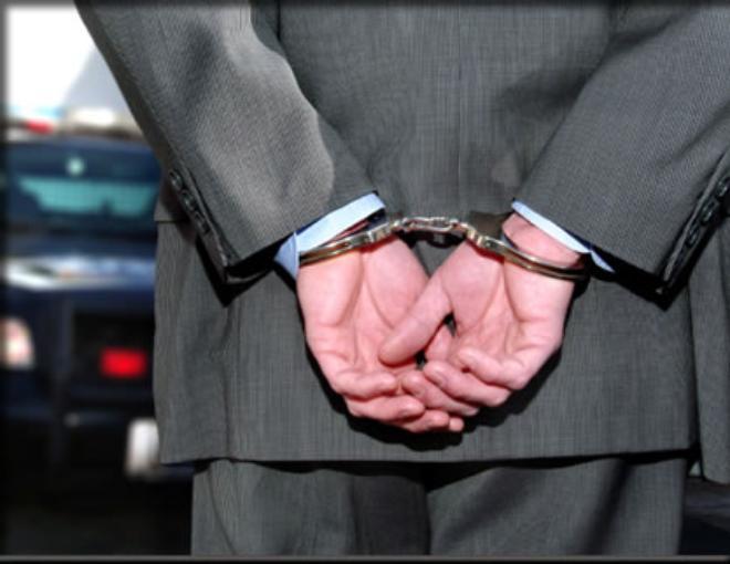 Хорошие адвокаты по уголовным делам в ростове