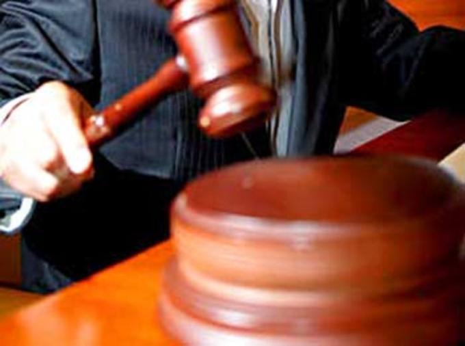 возмещение дорожных расходов свидетелю суда: