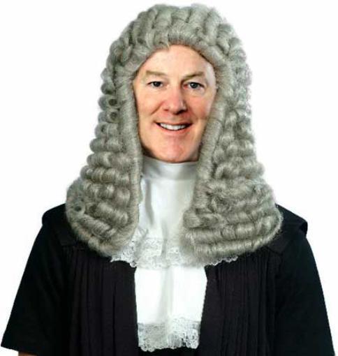 Сроки рассмотрения заявления в прокуратуру