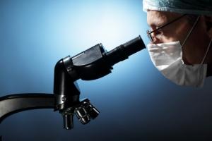 Судебно медицинская экспертиза состояния здоровья